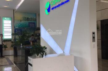 CĐT giảm10% + miễn phí 1 tháng khi thuê Officetel -Ecolife CapitolTố Hữu,DT 40-70m2 chỉ 11tr/m2