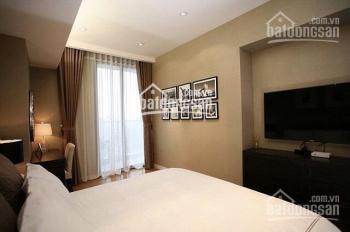 Cho thuê gấp 2 căn hộ Starcity 1 ngủ 50m2 và 2 ngủ 86m2 đầy đủ đồ, từ 9 tr/tháng: 0969029655