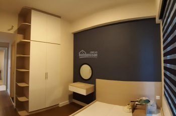 Cho thuê nhiều căn hộ 1PN, 2PN, 3PN Richstar giá rẻ RS1,2,3,4,5,6,7, LH: 0902044877