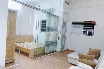 Cần bán gấp CH EHome 4 Vĩnh Phú, nhà thoáng mát, có sổ hồng, giá 820 triệu