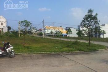 Ngân hàng thanh lí cuối năm đất ngay cầu Phú Long giá 830tr/90m2 ,Thuận AN có sổ GỌI 0932715095