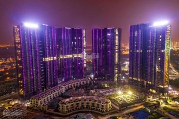 Sunshine City tặng ngay 2 cây vàng, chiết khấu 800tr - 1 tỷ, ân hạn nợ gốc + HTLS 0% trong 30 tháng