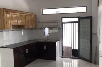 Chính chủ cần bán 2 căn nhà, đường số 9, Linh Tây, Thủ Đức, SHR, giá chỉ từ 4 tỷ