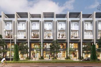 Bán đất Vĩnh Phú 1 mở rộng, dự án 32ha Thuận An Bình Dương LH: 098 543 6180