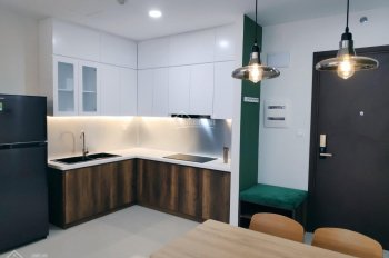 Cho thuê căn hộ đầy đủ nội thất Sunrise Riverside 3PN 2WC chỉ 16 triệu/tháng.LK Q7.LH:0978459686
