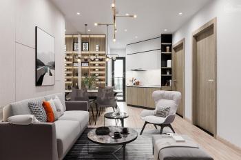 Johnny Mạnh mở bán đợt cuối căn hộ Tháp Doanh Nhân số 1 đường Thanh Bình, Hà Đông 0914739966