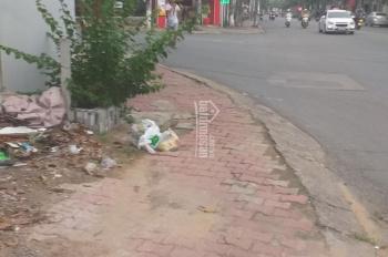 Vợ chồng mua Sài Gòn, bán lại 2 lô đất