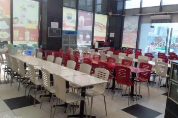 Cho thuê mặt bằng kinh doanh tại 144 đường Cộng Hòa, Tân Bình. LH: 0906693900