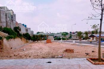 Bán Đất KDC Lê Phong, Ngay Tại MT Thủ Khoa Huân, Ngã 4 Bình Chuẩ. Chỉ từ 450 Triệu/nền. 0987762404