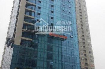 Cho thuê VP tòa nhà MD Complex, Nguyễn Cơ Thạch, DT 100 - 180 - 300 - 500m2. Liên hệ 0983 338 565