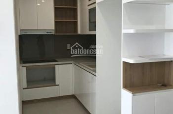 Cho thuê căn hộ NewCity 2PN, nội thất cơ bản chỉ 13.5tr/tháng. LH: 0937410236