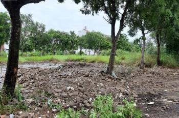 Bán lô đất 85m2 KDC 13C GreenLife, MT đường Nguyễn Văn Linh, giá bán 2,9 tỷ, (HĐMB), LH 0909269766