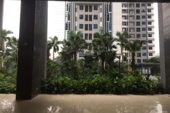 Cho thuê sàn thương mại tầng 2 tại 136 Hồ Tùng Mâu, S2 Goldmark City , 346.650/m²/th - 0963475986