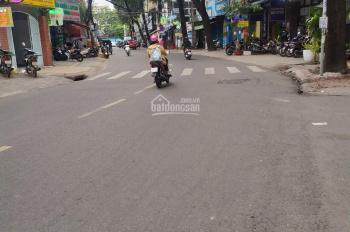 Bán mặt tiền khu K300 (4*20m), 3 lầu, đường Nguyễn Bá Tuyển - C27, Tân Bình, giá 13 tỷ