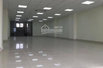 Chính chủ cho thuê 1 sàn duy nhất tại 35 Nguyễn Xiển - Thanh Xuân, DT 150m2, giá thuê cực rẻ