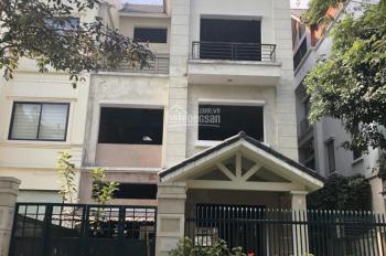 Cần bán căn biệt thự dãy M11 - KĐT Dương Nội, Nam Cường 0989.325.858