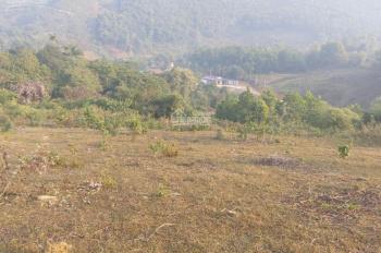 2600m2 nghỉ dưỡng thế đất đẹp tuyệt vời tại Tiến Xuân, Thạch Thất với giá chỉ hơn 1tr/2. 0976899058