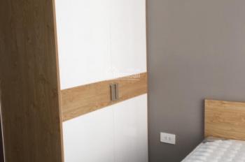 Cho thuê căn hộ Tresor Bến Vân Đồn quận 4 3PN Full nội thất như hình giá 28 triệu. LH: 0909008594