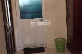 cho thuê chung cư Việt hưng 3 ngủ đồ cơ bản 6tr5/tháng L/h:0972424681