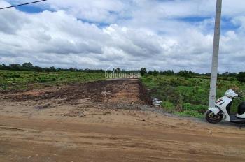Chính chủ bán đất huyện Bình Chánh 24, đường Kênh Số 4, 24000m2, giá tốt 2.2tr/m2, LH 0978107710