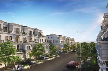 Tôi ở Hà Nội đang cần bán gấp căn biệt thự mặt biển ở Hạ Long, giá 8 tỷ. LH: 0917939911