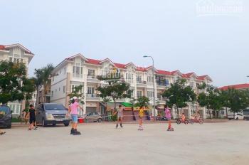 Bán nhà ngõ Khúc Trì Kiến An,70m2,oto vào tận nơi.LH:0772.027.209