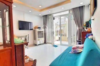 Bán nhà mới xây HXH Hoàng Văn Hợp, 4x15m, 2 Tấm, 4.65 tỷ. LH: 0914994334 A Hậu