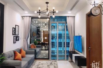 Tổng hợp cho thuê căn 2PN T12/2019 khu đô thị Sala Q2, 88 - 96m2 full nội thất giá chỉ từ 18 tr/th