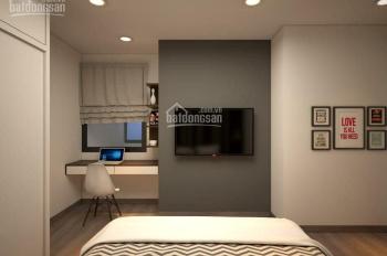 Căn góc 2PN nội thất đẹp và cực kì chất lượng, chỉ 3.9 tỷ, căn duy nhất Masteri TĐ, LH 0777870288