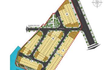 Hàng hiếm hàng hiếm, mở bán dự án mới duy nhất tại quận 9 chủ đầu tư Vạn Phát Hưng