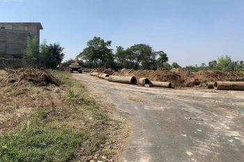 Bán đất gần Đông Tăng Long, Long Trường, Quận 9, Pháp lý rõ ràng, CĐT uy tín, lh 0939055788