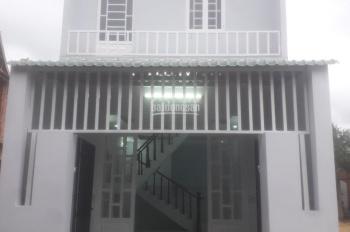 Bán gấp căn nhà 80m2 Nguyễn Ảnh Thủ, Quận 12, chính chủ, giá 950tr, có thương lượng