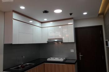 Cần cho thuê căn hộ Wilton 2PN view sông thoáng mát, full nội thất, LH: 0911153956