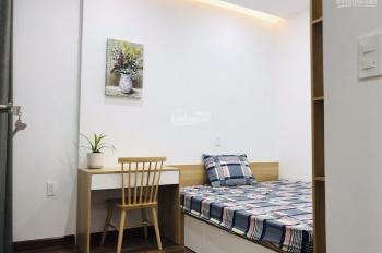 Cần cho thuê căn hộ Wilton Tower 2PN full nội thất giá tốt, LH: 0911153956