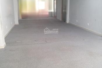 Cho thuê văn phòng, giá rẻ, 88 Bạch Đằng, phường 2, Tân Bình, 50m2 - 60m2 - 100m2. LH 0911.441.558