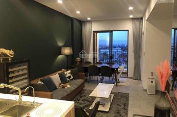 Cần cho thuê 2 phòng ngủ Wilton Tower Bình Thạnh full nội thất, LH: 0911153956