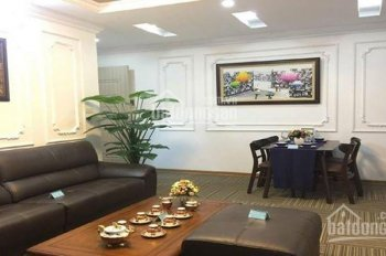 Giá 2,9 tỷ! Bán nhanh căn nhà cuối cùng tại Thạch Bàn, Long Biên.