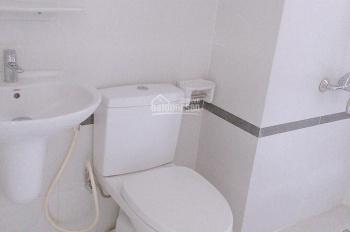 Kẹt tiền bán gấp 2 căn hộ Felisa Riverside, Q8. Giá 1,9 tỷ liên hệ 0906499141