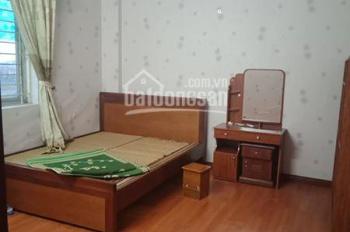 Cho thuê nhà SN 26, ngõ 64, Võng Thị, phường Bưởi, Tây Hồ