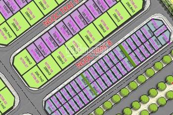 Chính chủ cần bán căn song lập Ngọc Trai 150.3 m2, giá rẻ nhất thị trường chỉ 12 tỉ, ngang giá mua