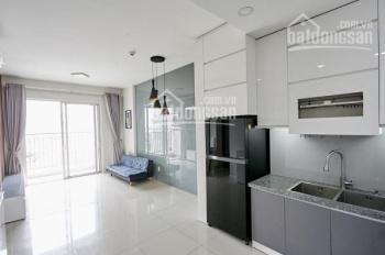 Cần bán căn hộ Galaxy 9, Nguyễn Khoái, đủ nội thất, DT 68m2, giá 3.45 tỷ. LH: 0908.103.696