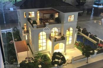 Xuất cảnh đi Canada bán nhà HXH Thành Thái,quận 10, (5 x 15)m, giá 15 tỷ TL, LH 0941962139