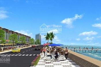 Chính thức mở bán phân khu đẹp nhất dự án khu đô thị ven biển Hamubay. Giá 1.89 tỷ, Lh 0908 66 5005