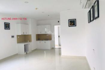 Cho thuê CH 1 PN Sài Gòn Mia 41m2, bàn giao mới 100%, giá chỉ 11 triệu/tháng. LH 0909 732 736