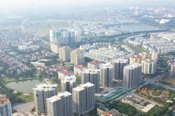 Bán nhanh chung cư NO15-16 Sài Đồng ngay cạnh Vinhomes 2PN giá chỉ 1.4 tỷ/căn, 50 tiện ích, CĐT BRG