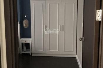Cần cho thuê nhanh căn hộ River Gate Q4 giá chỉ từ 23 triệu bao hết - Alo Dung 0916020270