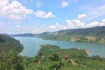 Bảo Lộc Park Hills - thiên đường nghỉ dưỡng - giá chỉ 300tr/100m2 - đã có sổ