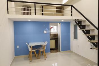 Cho thuê phòng trọ Quận Hải Châu - Đà Nẵng