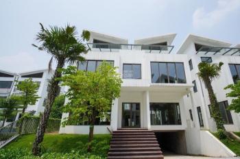 Chủ đầu tư mở bán biệt thự Khai Sơn Hill CK 16%, LS 0% 36TH - đơn giá đất 70tr/m2. PKD: 0972696709