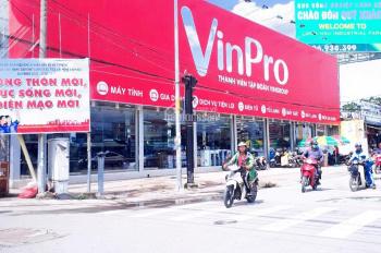 Chính chủ bán nhà 150m2 MT Nguyễn Văn Tạo, Long Thới, Nhà Bè, giá rẻ 8,5tỷ, SHR LH: 0938845570